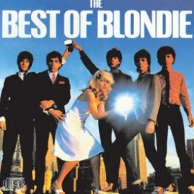 best_of_blondie