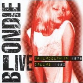 blondie_live